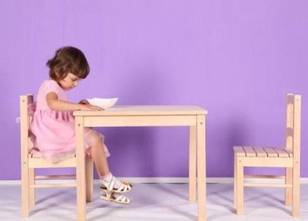 исключить все острые продукты и блюда, которые могут оказывать раздражительное действие на слизистую оболочку