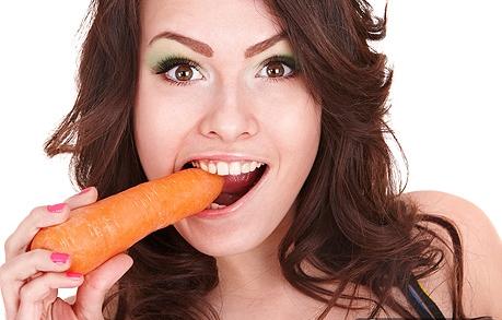 Если вы хотите сохранить здоровье печени до старости, следите за тем, что употребляете в пищу