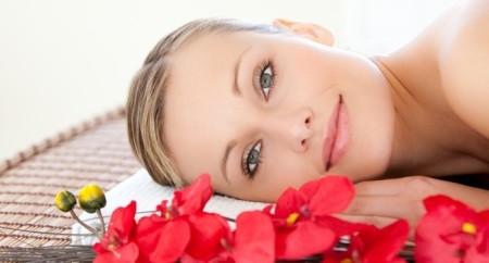 Домашние процедуры для омоложения кожи лица, рук и шеи