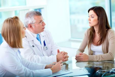 Основным методом борьбы с диффузным токсическим зобом является медикаментозное лечение.