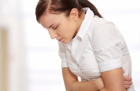 Боли в животе – самый распространенный симптом на планете